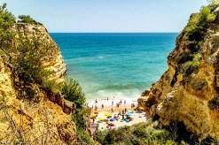 Algarve_w_IMG_1952-1