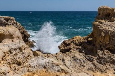 Algarve_w_IMG_9496-1