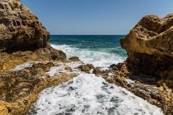 Algarve_w_IMG_9516-1