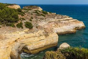Algarve_w_IMG_9602-1