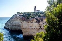 Algarve_w_IMG_9609-1