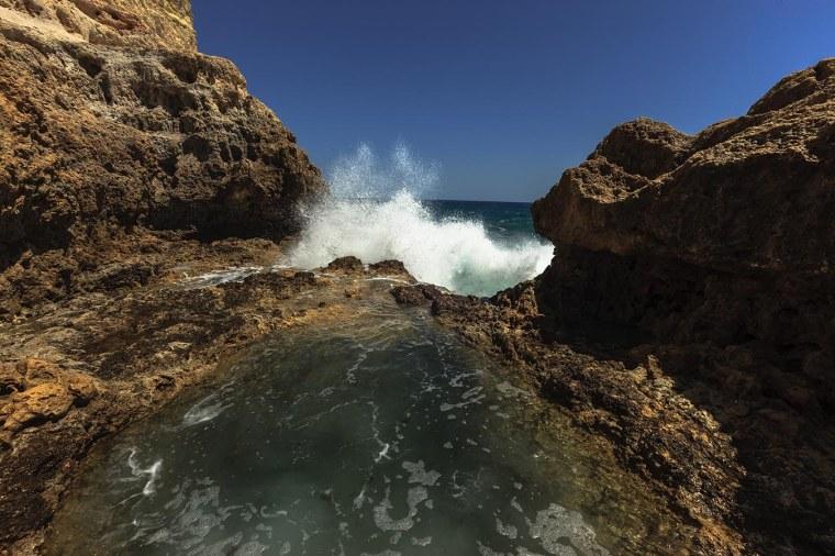 Algarve_Portugal_Waves_Marina_Aagaard_blog