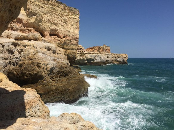 Algarve_Wave_IMG_3204
