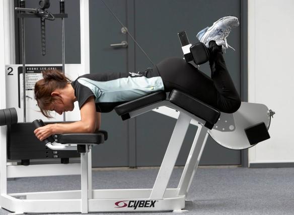 Fitness_I_Bedre_Form_paa_kortere_tid_leg_curl_CPhotography