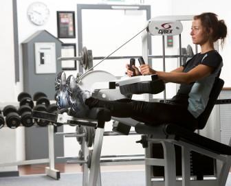 Marina_Aagaard_blog_Fitness_i_bedre_form_paa_kortere_tid_Foto_CPhotography