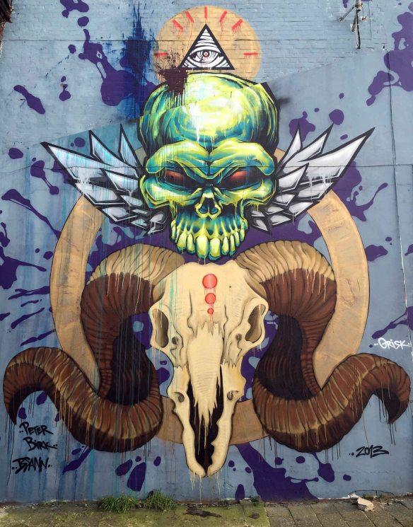 Graffiti_Peter_Birk_BSann_Grisk_Marina_Aagaard_blog