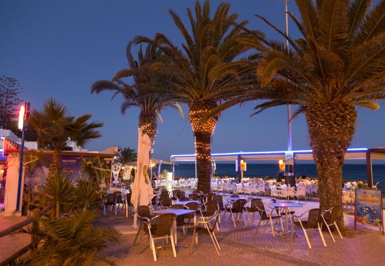 Algarve_Portugal_Marina_Aagaard_blog