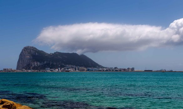 Rock_of_Gibraltar_View_Marina_Aagaard_blog