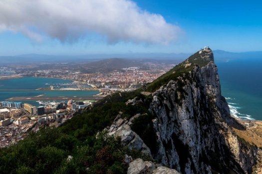 Gibraltar_Rock_View_Marina_Aagaard_blog