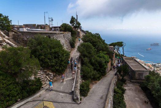 Gibraltar_Top_View_Marina_Aagaard_blog