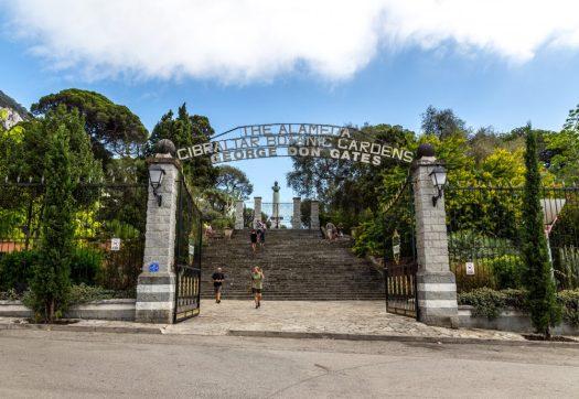 The_Alameda_Gibraltar_Botanical_Gardens_Marina_Aagaard_blog