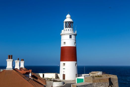 Gibraltar_Great_Europe_Point_Lighthouse_Marina_Aagaard_blog