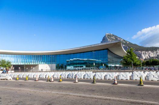 Gibraltar_Airport_Marina_Aagaard_blog