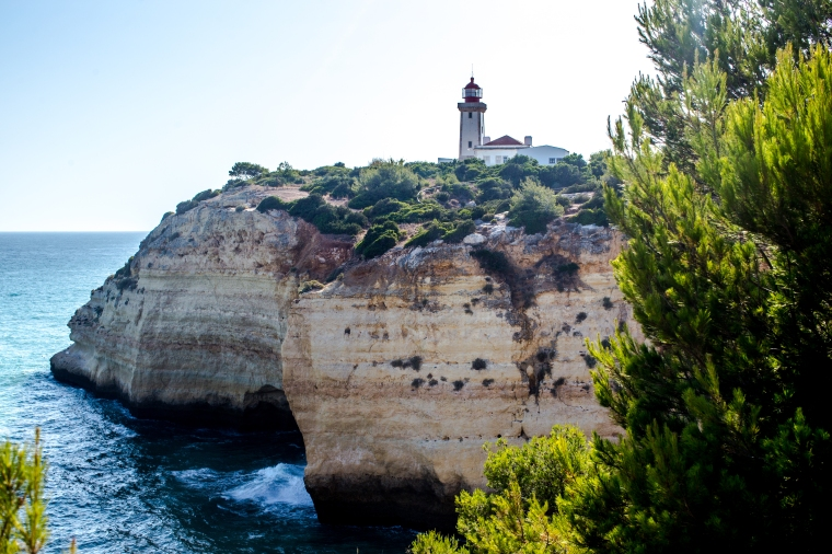 Algarve_Coast_Portugal_Marina_Aagaard_blog