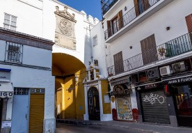 Sevilla_IMG_9146-1