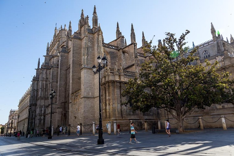 Sevilla_IMG_9147-1