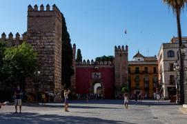 Sevilla_IMG_9149-3