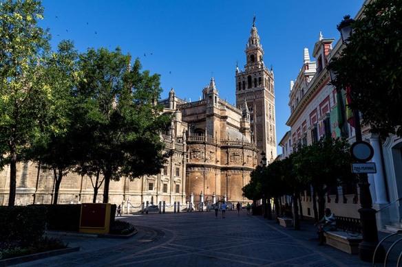 Sevilla_IMG_9152-6