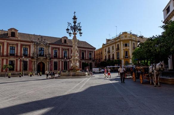 Sevilla_IMG_9154-8