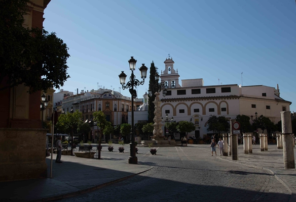 Sevilla_IMG_9156-13