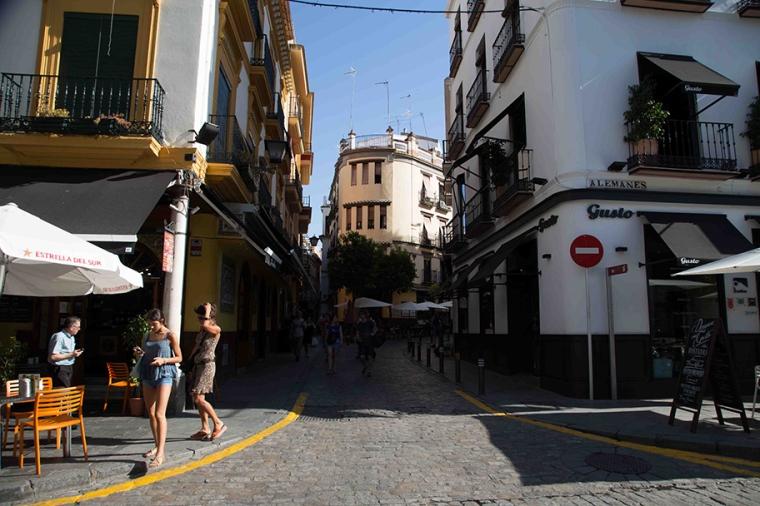 Sevilla_IMG_9159-16