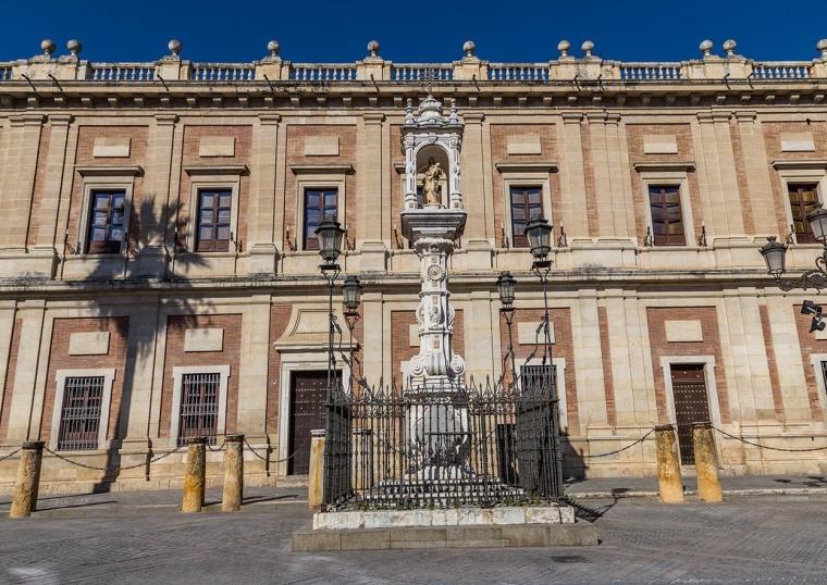 Sevilla_IMG_9161-1