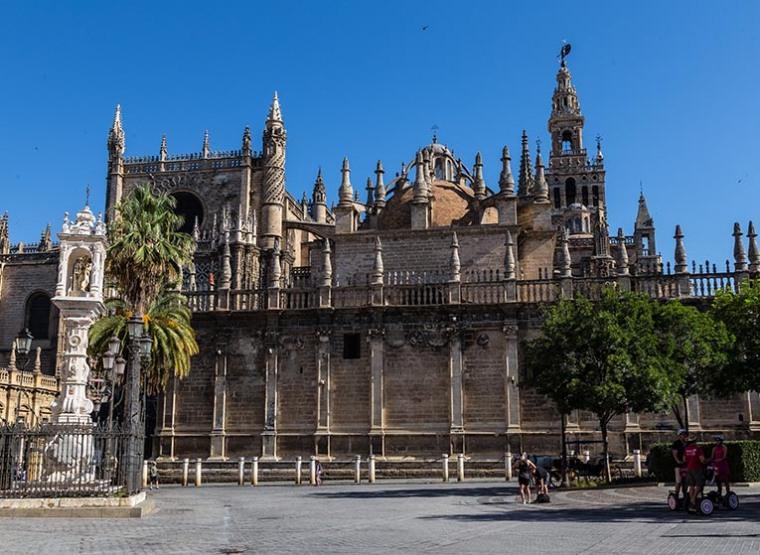 Sevilla_IMG_9162-1