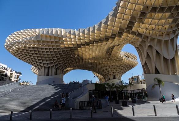 Sevilla_IMG_9166-1