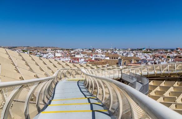 Sevilla_IMG_9182-18