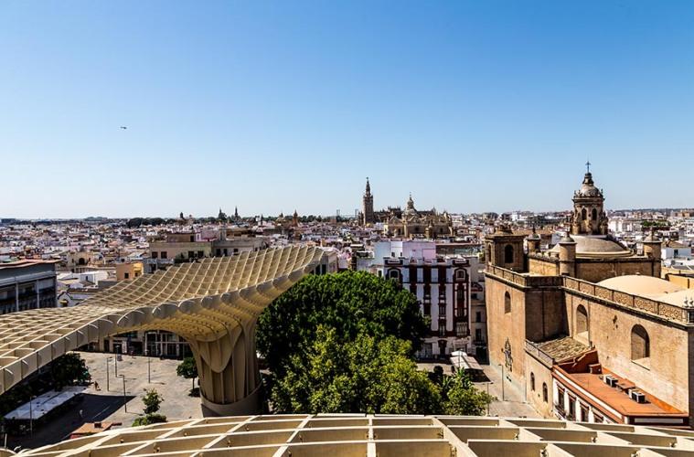 Sevilla_IMG_9187-23