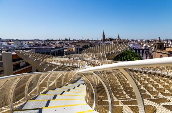 Sevilla_IMG_9188-24