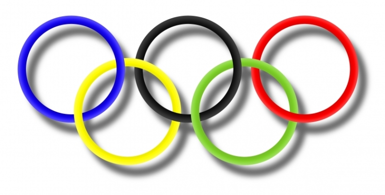 767933-olympic-rings-with-shadow