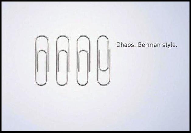 chaos german style 432264_10150594436904354_633984353_8734709_1514275943_n