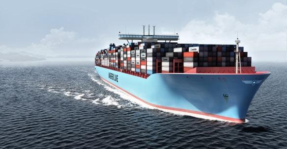 maersk-line-3