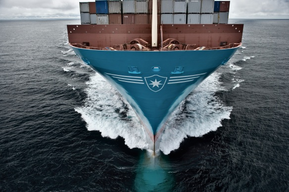 maersk-line-7