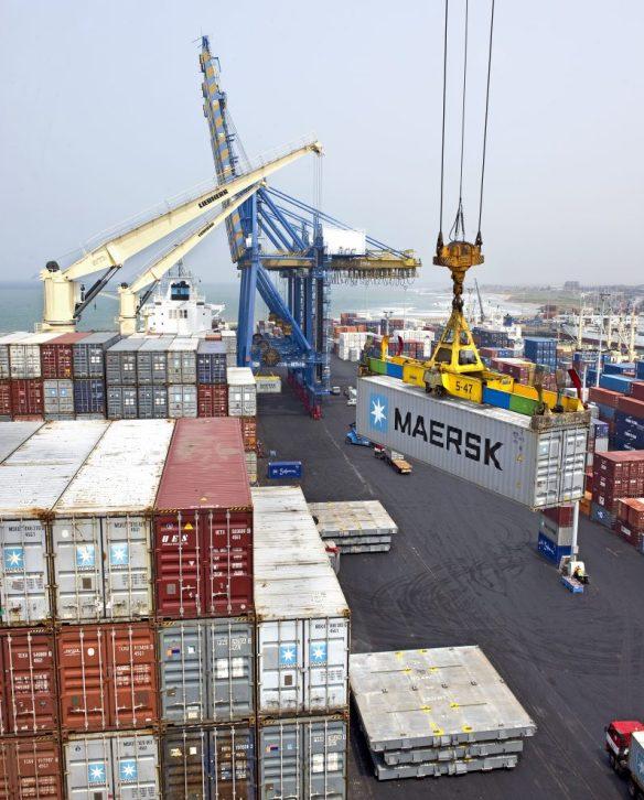 maersk-line-8