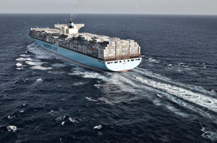 maersk-line-low-5