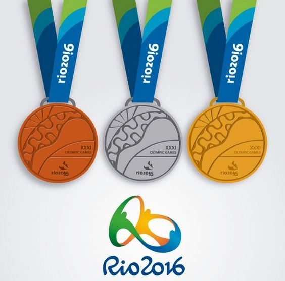 ol-rio-olympics-2016-medal-table-tally-standings-country-standings