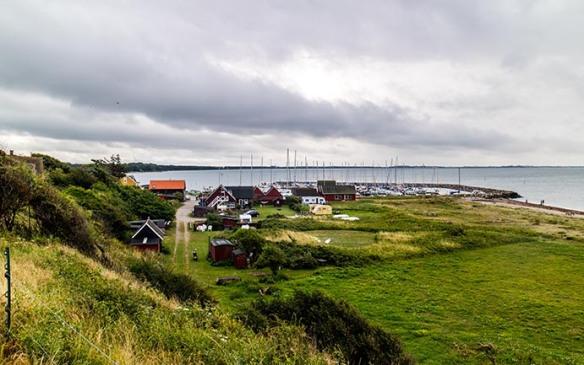 Samsø_w_IMG_2523-1
