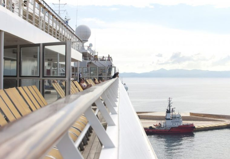 Cruise_Krydstogt_Booking_Tips_Marina_Aagaard_blog