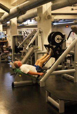Fitness_traening_Marina_Aagaard_blog
