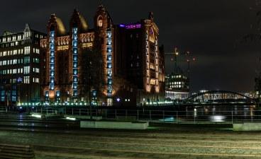 Hamburg_w_414X0355