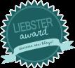 Nomineret_til_Liebster_Award_2016_Marina_Aagaard_blog