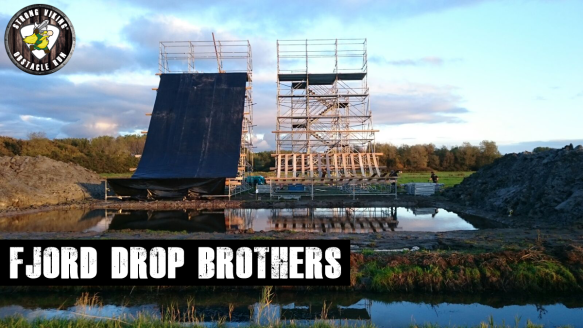 ocr_fjord_drop_brothers