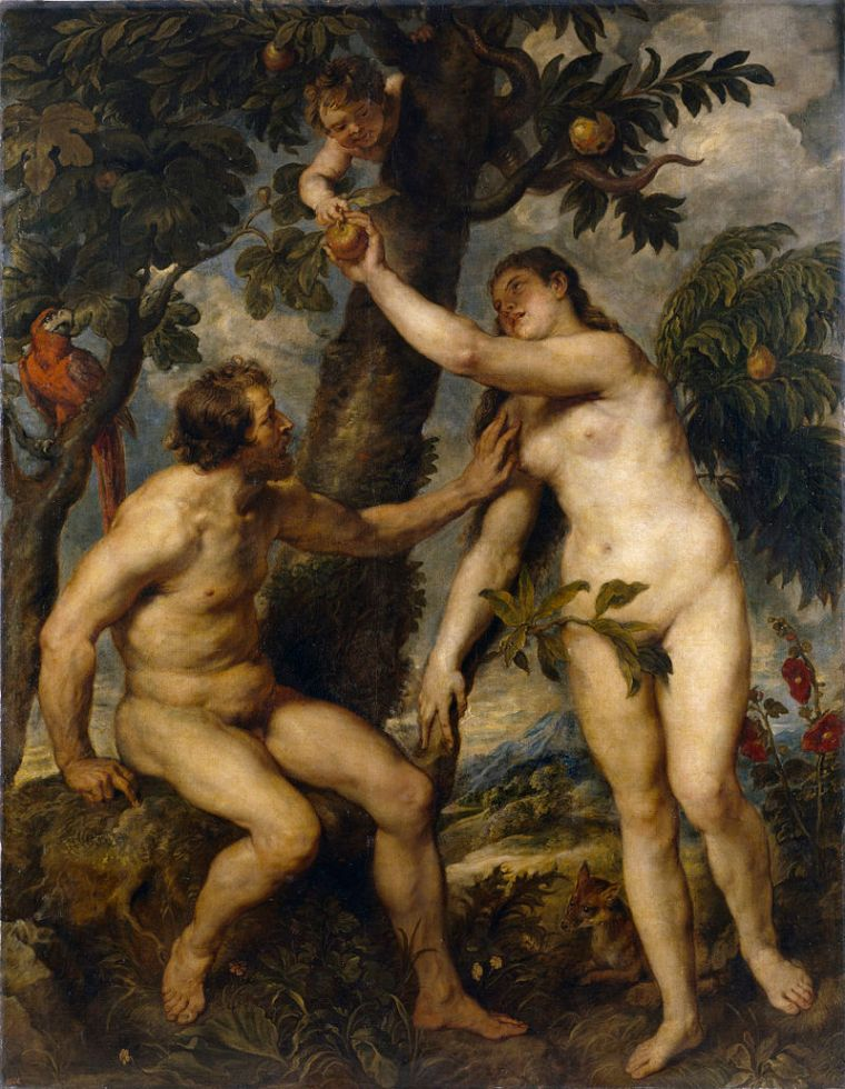 peter_paul_rubens_004-1