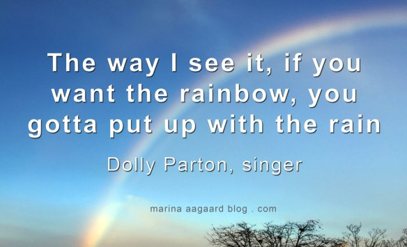rainbow_motivational_quote_Dolly_Parton