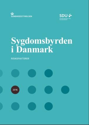 Sygdomsbyrden_i_danmark-risikofaktorer