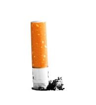 vivek-chugh_free_images_cigarette-butt-1164258