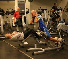 Fitnesscenter_Traening_og_Etikette_Guide_Marina_Aagaard_blog