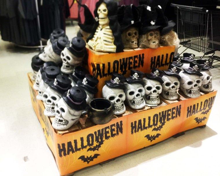 Halloween_i_BILKA_Marina_Aagaard_blog